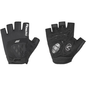 Roeckl Idegawa Bike Gloves black